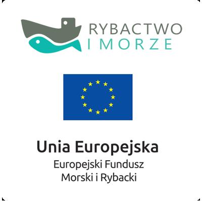 WSPARCIE UE W PROGRAMIE RYBACTWO I MORZE 2014 – 2020 W RAMACH DZIAŁANIA 1.13 Innowacje